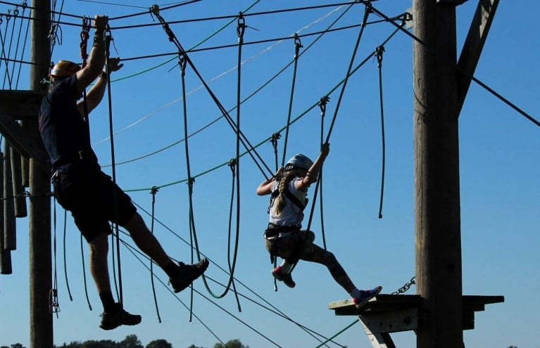 high-ropes-in-hertfordshire.jpg