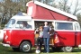 /images/hire-1970s-campervan-bay-window-1920x1080-resize.jpg