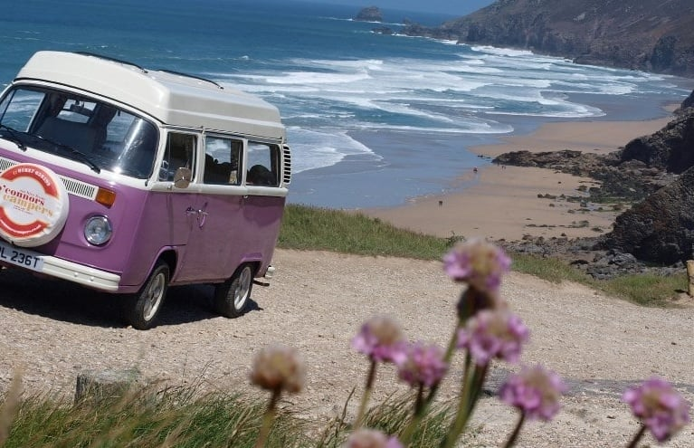 hire-bay-window-campervan-1970s.jpg