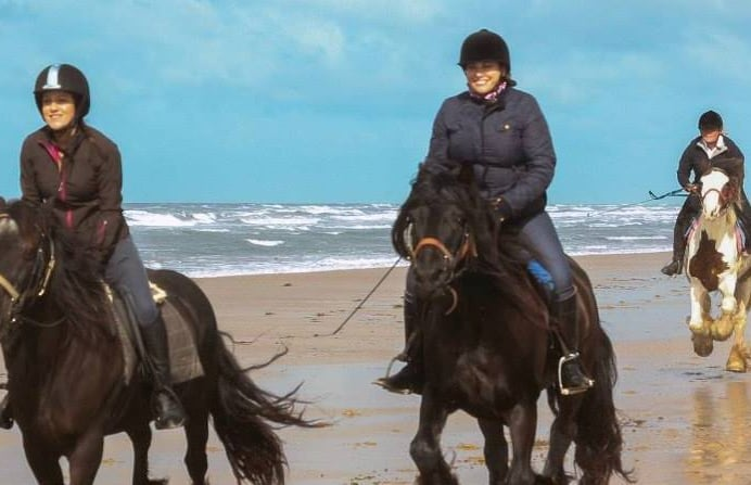 horse-riding-on-the-beach-cumbria.jpg
