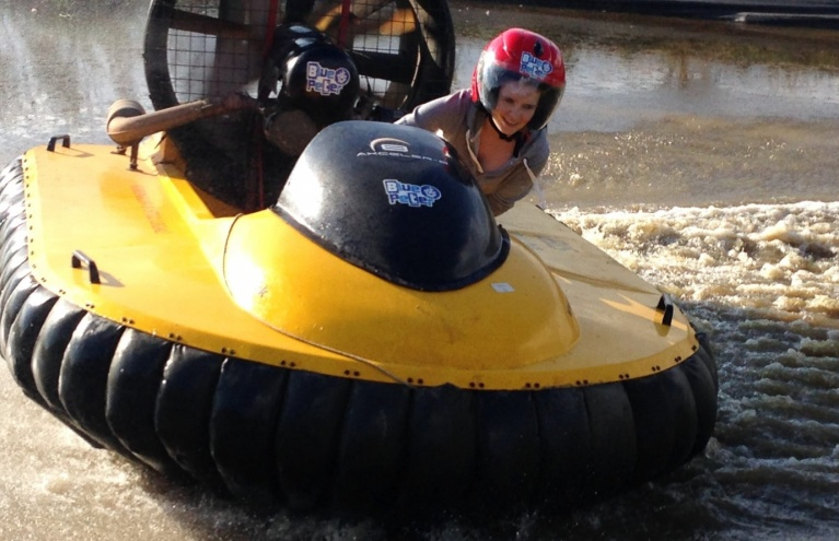 hovercraft-challenge-fun-thrill-experience-midlands.JPG