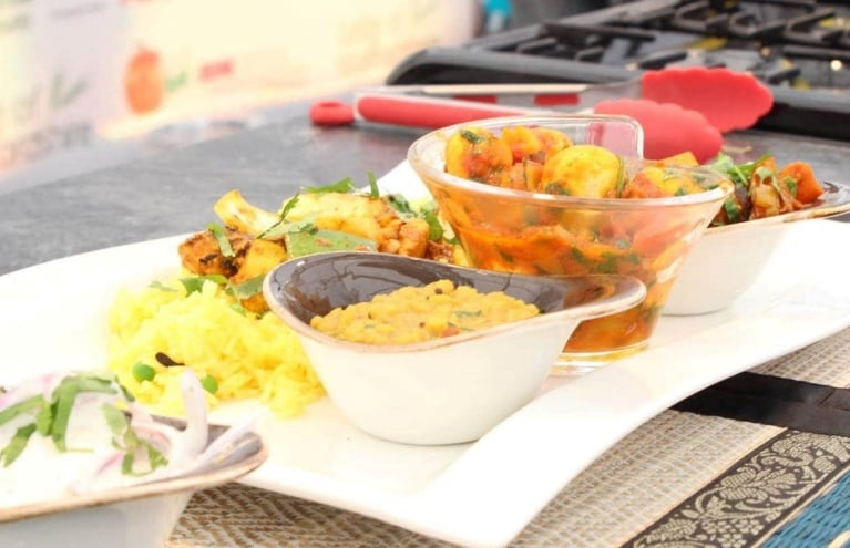 indian-food-cooking-lesson-stafford.jpg