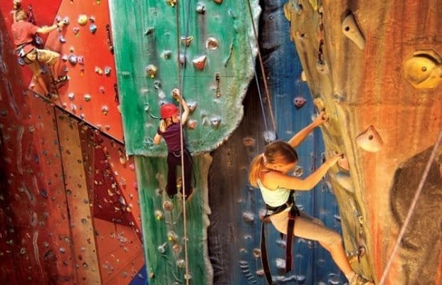 indoor-rock-climbing-in-worcester.jpg