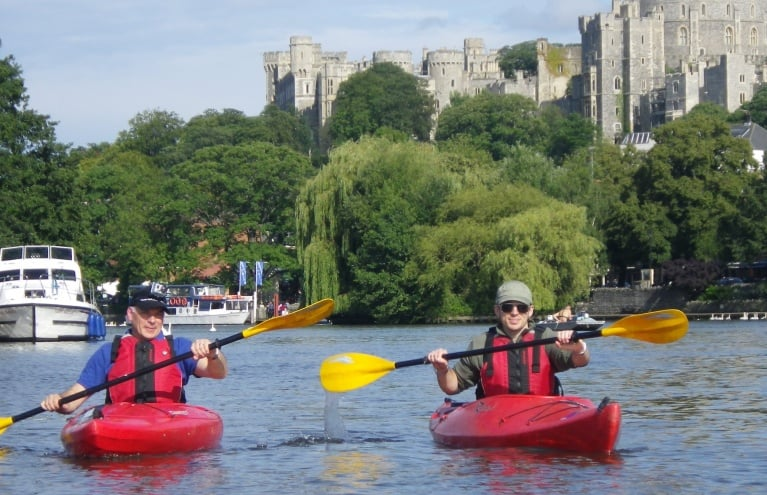 kayaking-experience-in-london.jpg