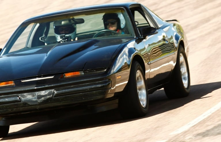 knight-rider-driving-experience-in-lincolnshire-big.JPG