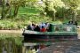 /images/lancashire-day-boat-hire-1920x1080-resize.png