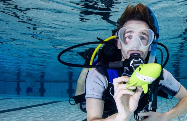 learn to scuba dive in bristol.jpg