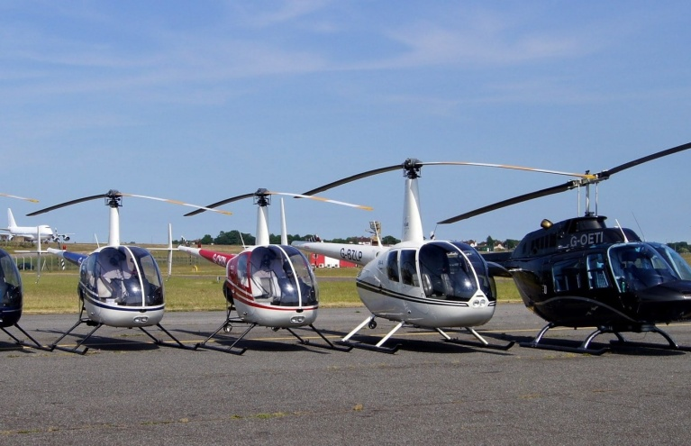 learn-to-fly-a-helipcopter-in-kent.jpg