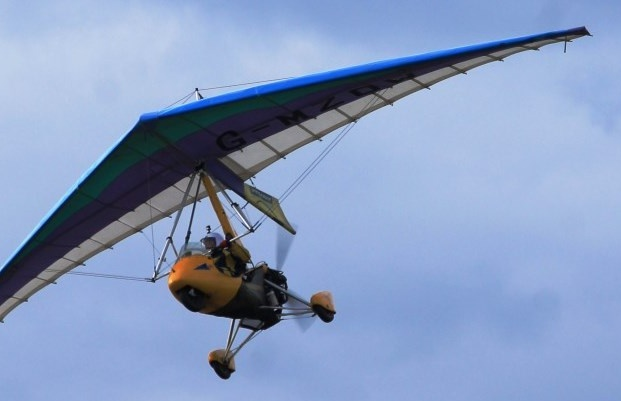 learn-to-fly-a-microlight-plane-in-kent-big.jpg