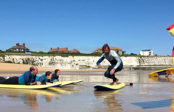learn-to-surf-in-kent.jpg