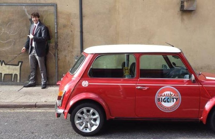 live-like-a-local-tour-in-a-mini-cooper-lonodn.jpg