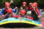 /images/llangollen-whitewater-active-rafting-experience-1920x1080-resize.jpg