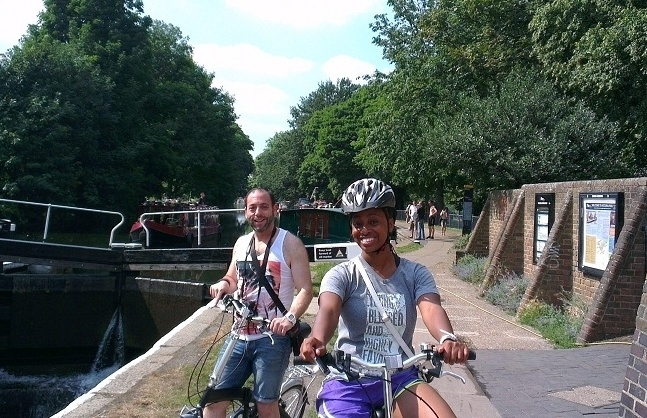 london-bike-tour.jpg