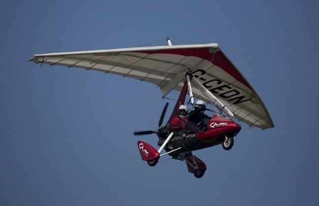 microlight-flight-in-yorkshire.jpg