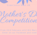 mothers day competition UK.png