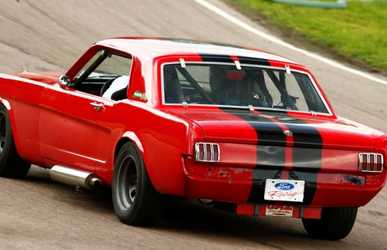 mustang-driving-experience-perranporth-big.JPG