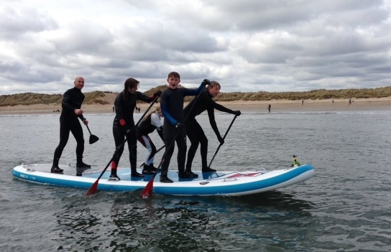 northumberland-stand-up-paddle-boarding.jpg