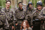 /images/paintball-experience-in-manchester-1920x1080-resize.png
