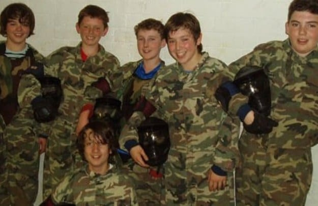 paintballing.jpg