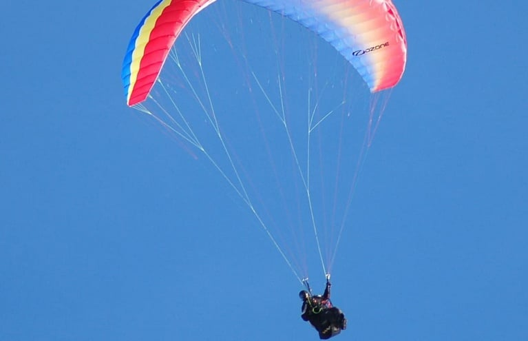 paragliding-course-in-derbyshire.jpg