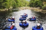 /images/perthshire-adventure-tubing-experience-for-two-1920x1080-resize.jpg