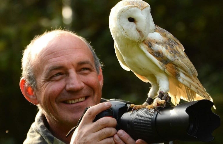 photograph-bird-of-prey-experience-in-newcastle.jpg