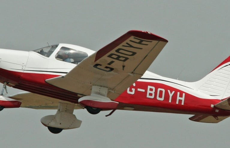 pipa-pa28-flying-experience-bristol.jpg