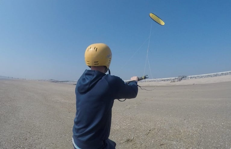 power-kite-experience-in-camber-sands.jpg