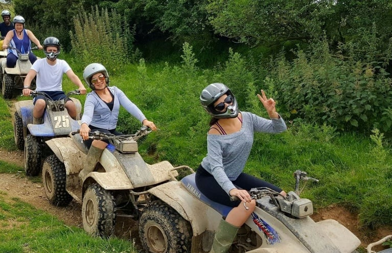 quad-biking-devon.jpg
