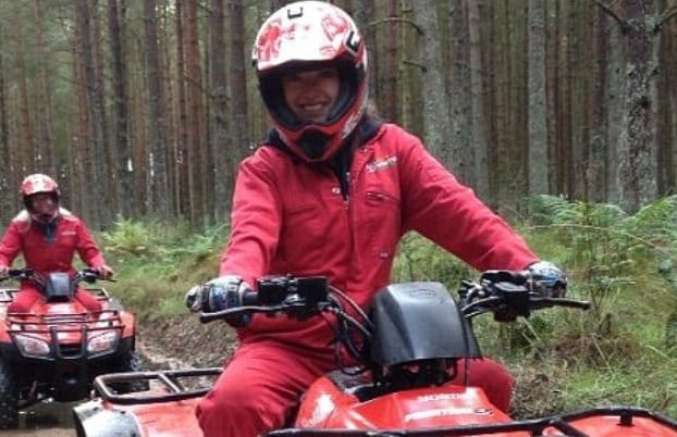 quad-biking-experience-in-newcastle.jpg