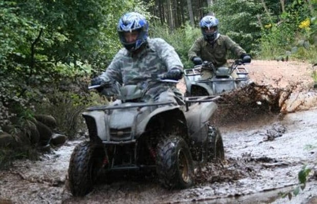 quad-biking-for-2.jpg