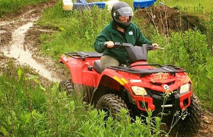 quad-biking-in-yorkshire.jpg