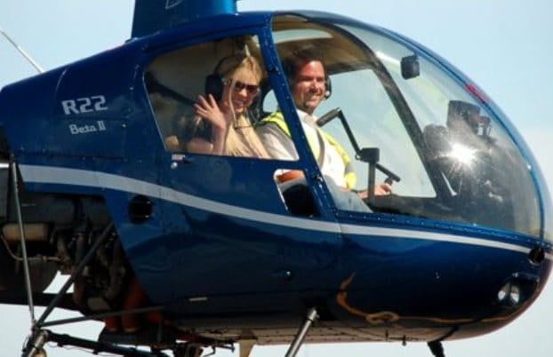 r22-flying-experience-in-kent.jpg