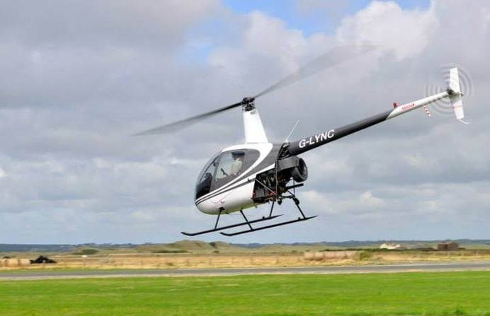 r22-flying-lesson-in-sussex.jpg