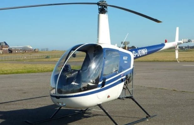 r22-helicopter-flying-lesson-in-kent.jpg