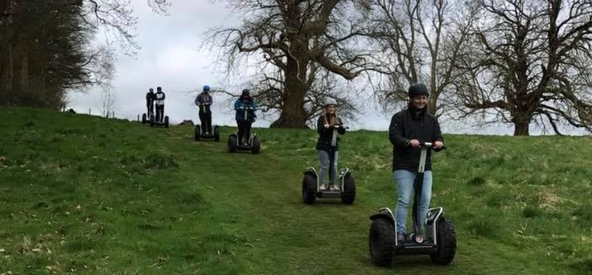 Kent Segway Experience-4