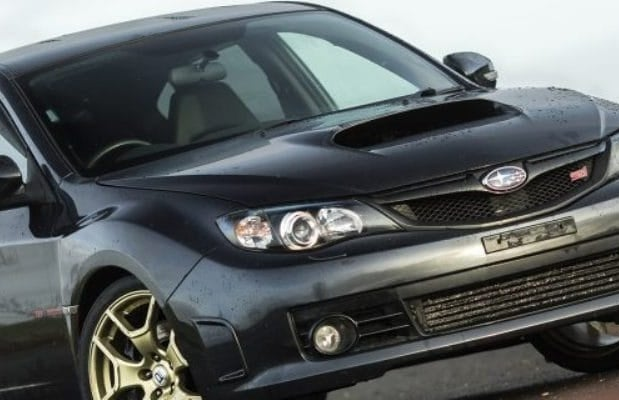 sti-ved-evo-super-car-new-website.jpg