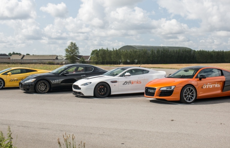 supercar fleet driving days hemel hempstead supercar.jpg