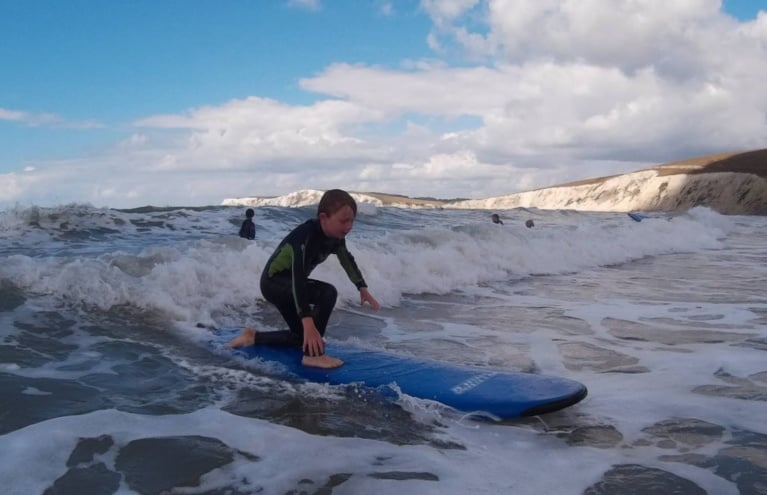 surf experience in isle of wight.jpg
