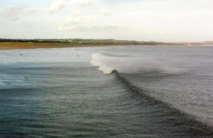 surfing-experience-in-northumberland.jpg