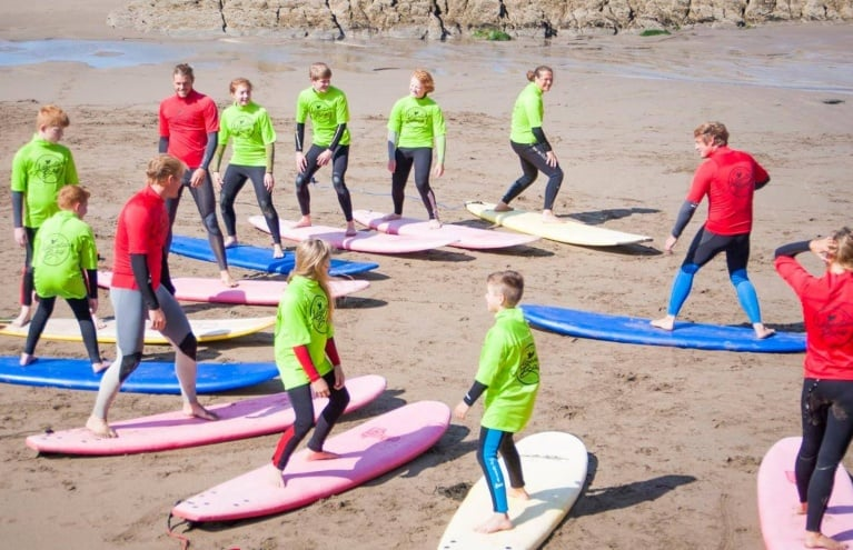 surfing-lessons-cornwall.jpg