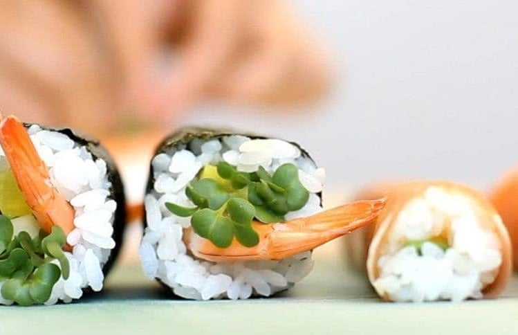 sushi-making-class-in-bristol.jpg