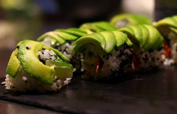 sushi-workshop-new.jpg