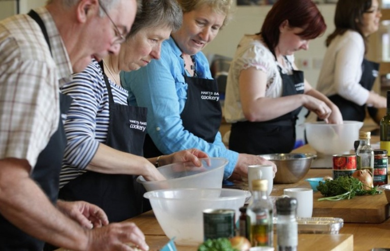 thai-cooking-class-in-gloucestershire.jpg