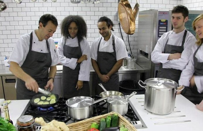 thai-cooking-evening-in-glasgow.jpg