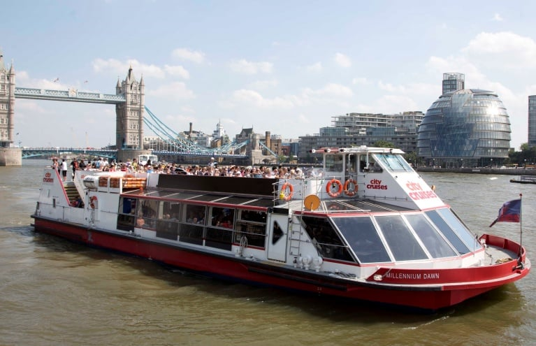 thames-sightseeing-river-tour.jpg