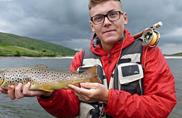 trout-and-grayling-fishing-in-scotland.jpg