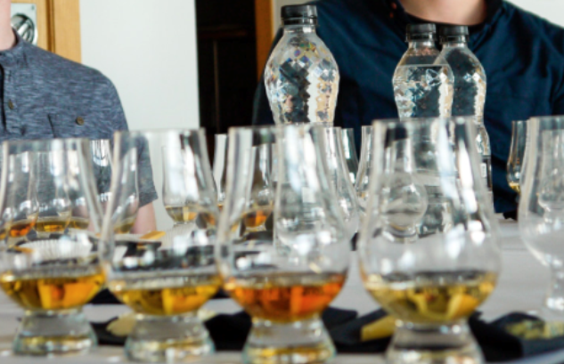 whisky-blending-experience-in-Newcastle.png
