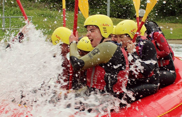 white-water-private-experience-in-northamptonshire.jpg