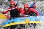 /images/white-water-rafting-active-llangollen-1920x1080-resize.jpg